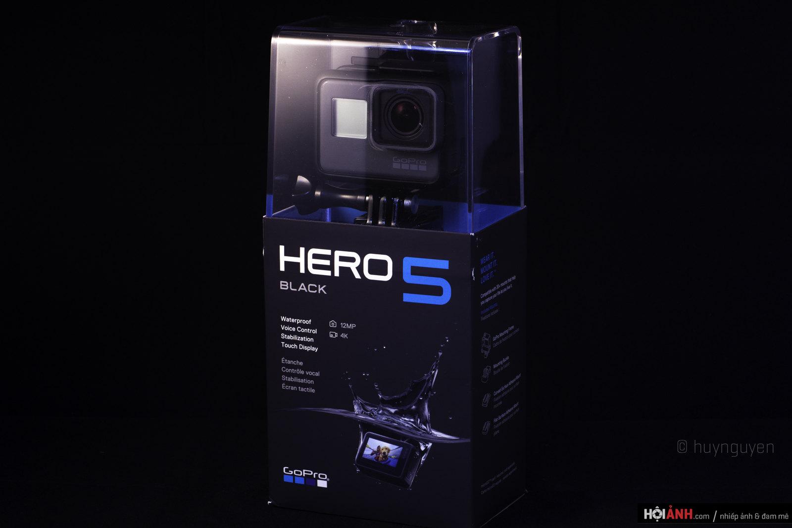 test-gopro-hero5-gimbal-00926